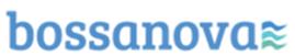 Logo da empresa Bossanova