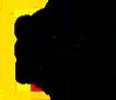 Logo da empresa Camargo Correa