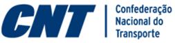 Logo da empresa CNT