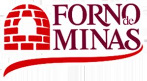 Logo da empresa Forno de Minas