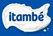 Logo da empresa Itambé
