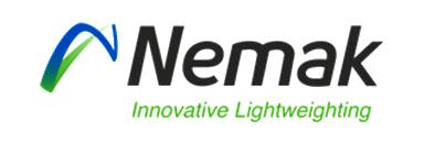 Logo da empresa Newmak