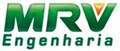 Logo da empresa MRV