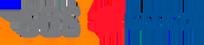 Logo da empresa SGS