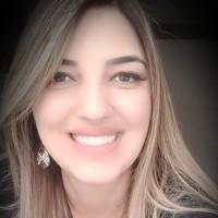 Dayane Amaral Silva
