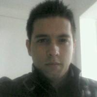 Dylan Oliveira Hosken de Sá
