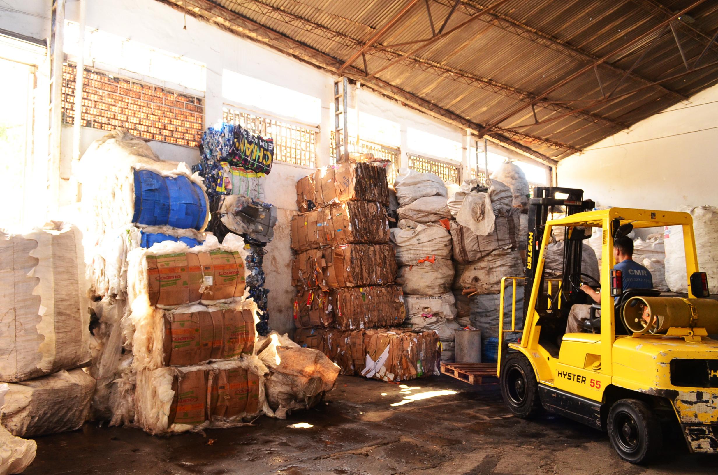 5 dicas para evitar multas ambientais pela gestão de resíduos